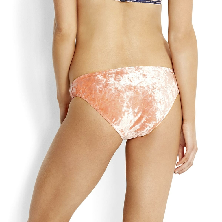 MAILLOT-CULOTTE-ROSE-POUDRÉ-VELOURS-DAWN-TO-DUSK-dos-40054-182-PINKSAND