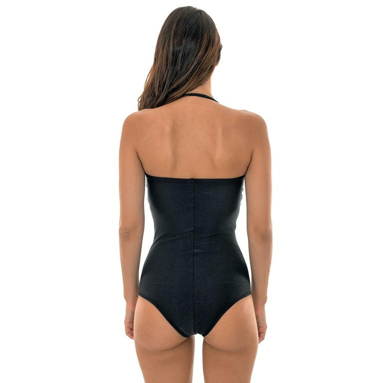 maillot-de-bain-une-pièce-bustier-noir_DUNA-BLACK-ONE-PIECE-dos