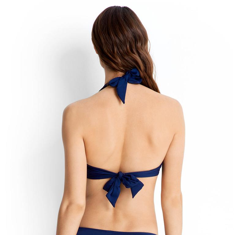 Haut-de-maillot-de-bain-push-up-Seafolly-bleu-indigo-dos-30331-065-indigo