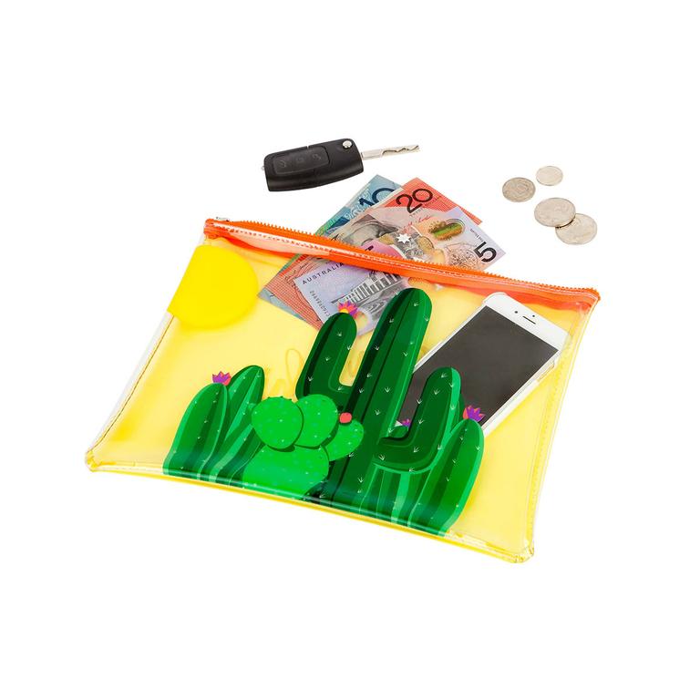 pochette-de-plage-cactus-jaune_S80POUCC