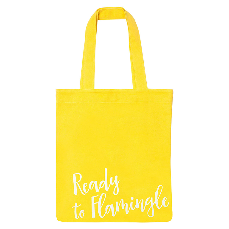 tote-bag-jaune-sac-flamant-rose_S80TOTFL