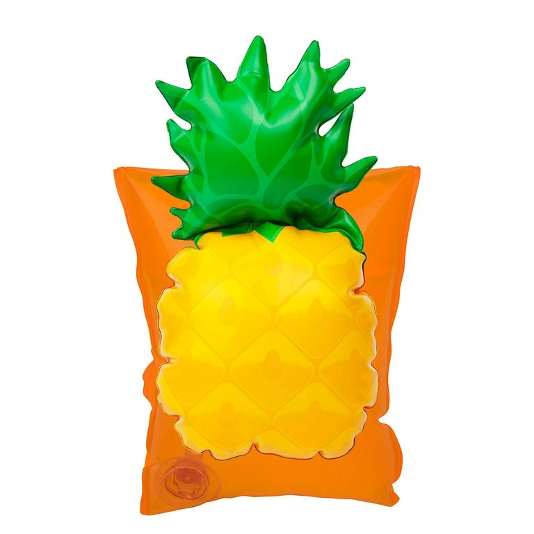 brassard-ananas_S8LARMPI