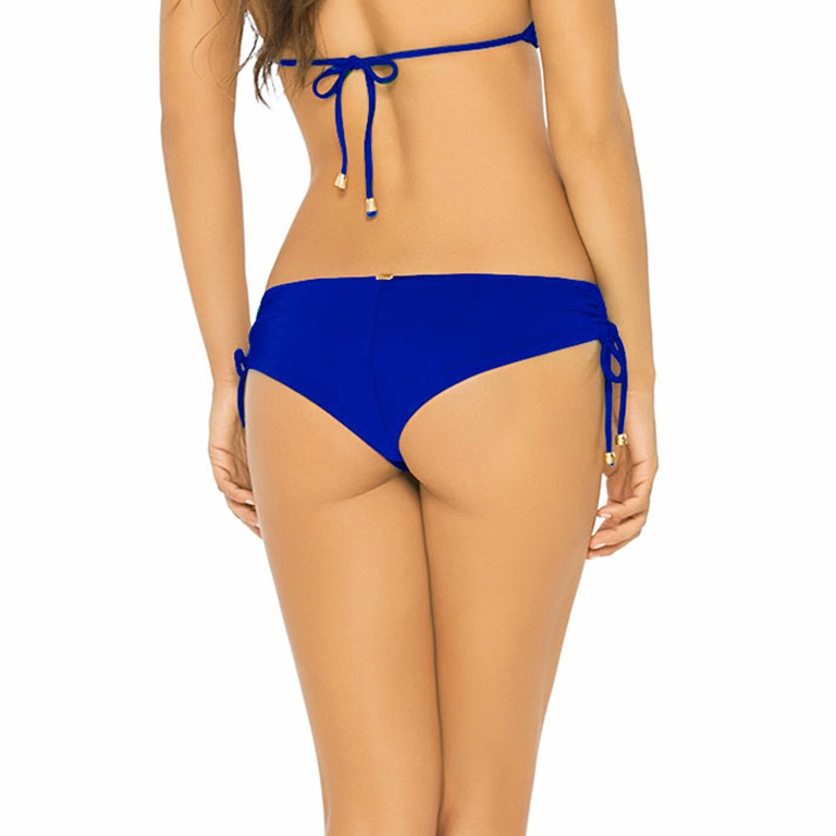 Maillot-de-bain-culotte-bleu-électrique-Color-Mix-dos-BF16330003-412