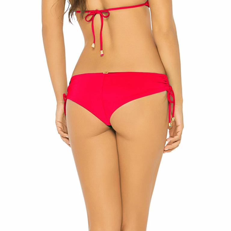Maillot-de-bain-culotte-rouge-Color-Mix-dos-BF16330003-610