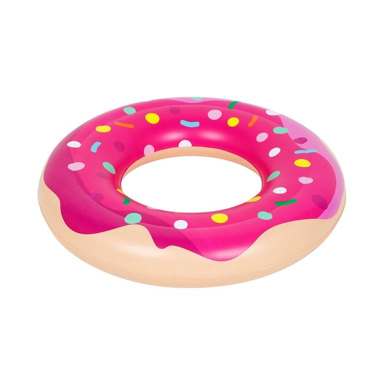 bouée-ronde-enfant-donuts_S8LKPODO