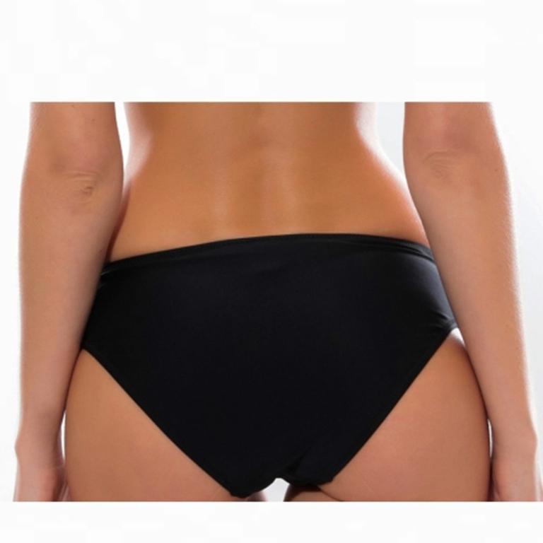 culotte-de-maillot-de-bain-noir_k0008-dos