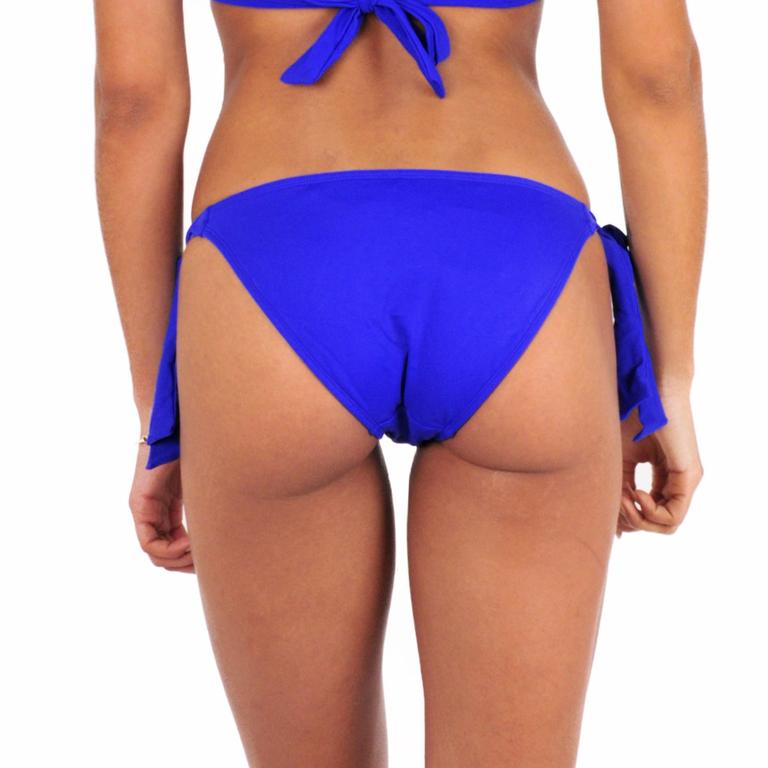 Mon-Weenie-Bikini-culotte-bleu-roi-à-noeuds-dos-monpetitbikini-MWB-13