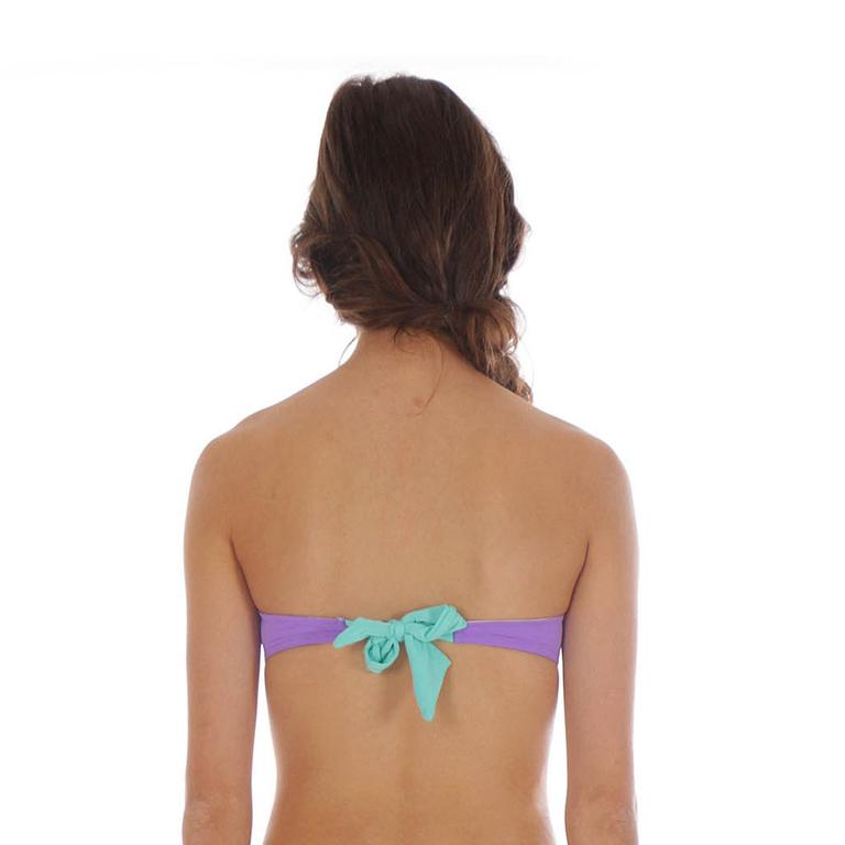 haut_maillot-dos_mermaid-violet_banana-moon_02n65