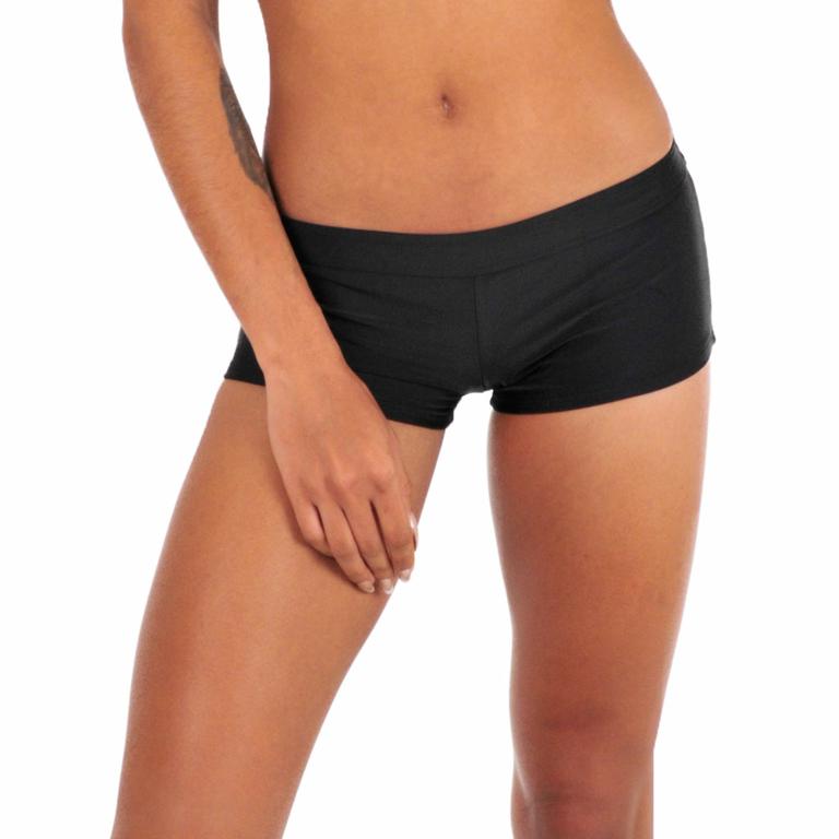 Mon-Shorty-Bikini-noir-monpetitbikini-MSB-02