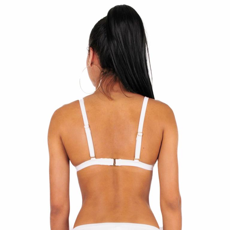Mon-Néoprène-Bikini-triangle-Blanc-dos-monpetitbikini-MNBH2-01