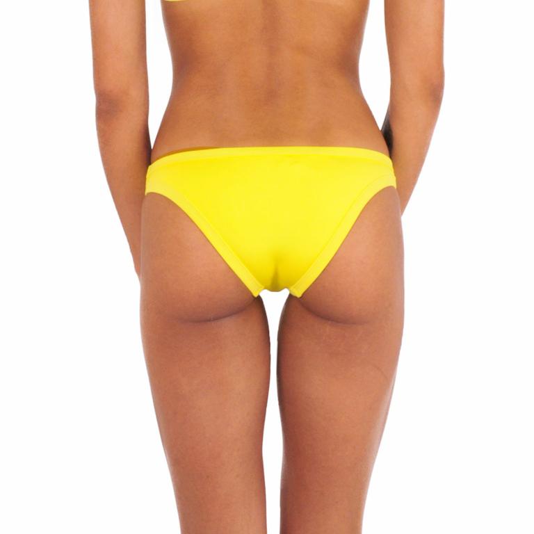 Mon-Néoprène-Bikini-culotte-Jaune-dos-monpetitbikini-MNBB2-07