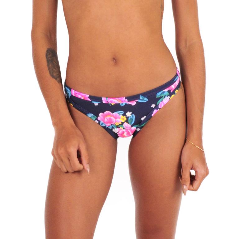 Mon-Néoprène-Bikini-Fleur-culotte-bleu-marine-monpetitbikini-MNBB2-21