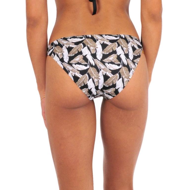 Maillot-de-bain-culotte-vert-kaki-imprimé-tropical-Anae-dos-bikinibar-183507-770