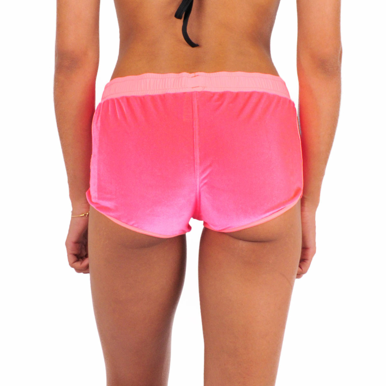 Short-de-plage-orange-effet-velours-Alana-dos-bikinibar-183049-267