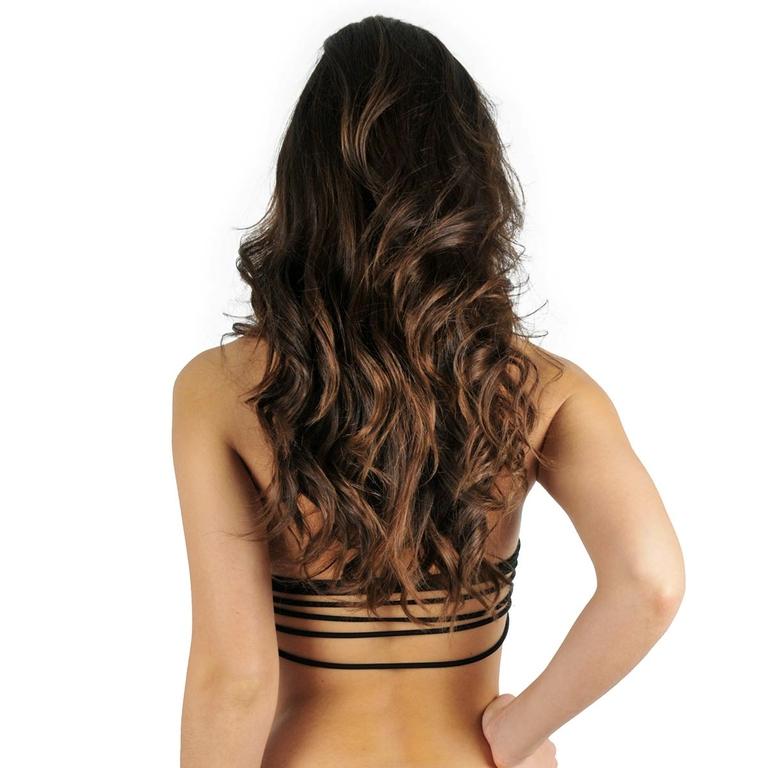 Mon-Teenie-Bikini-multicolore-bandeau-multi-liens-Tribal-haut-dos-monpetitbikini-MTEB-28
