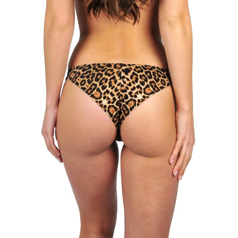 Mon-Mini-Itsy-Bikini-Tanga-multi-liens-léopard-et-noir-dos-monpetitbikini-MMIB-26