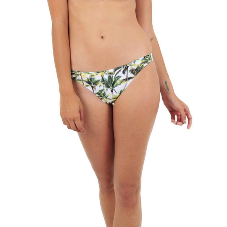 culotte_maillot_yulila_bikini-bar_173167-100