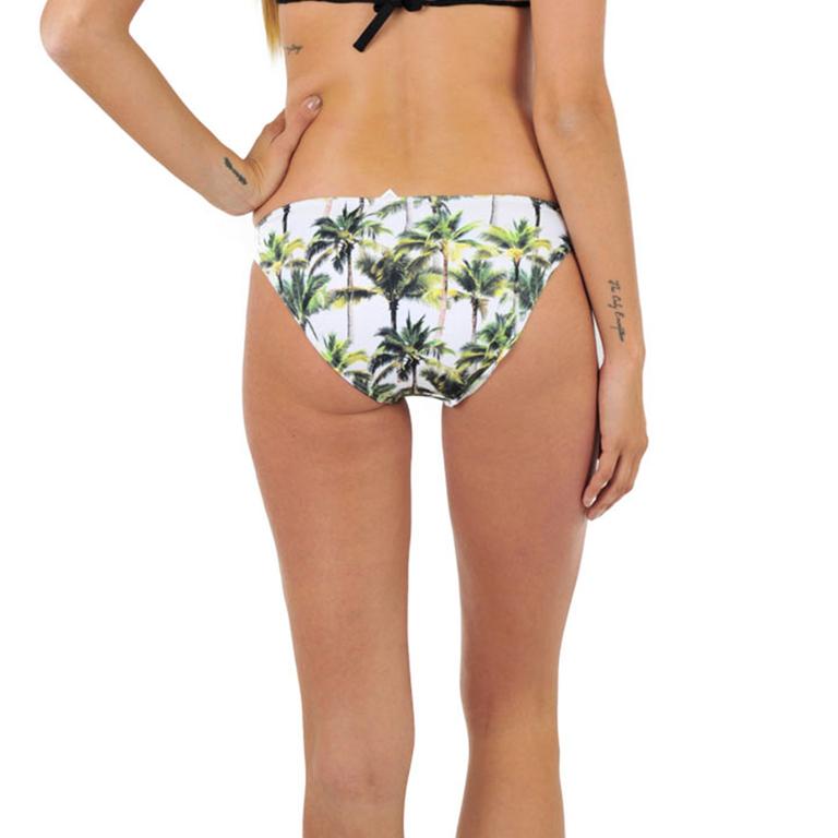 culotte_maillot-dos_yulila_bikini-bar_173167-100