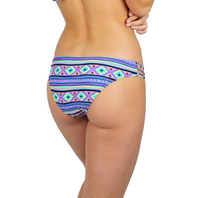 Ma-culotte-Itsy-Bikini-Ethnique-multicolore-dos-monpetitbikini-MIB2-16