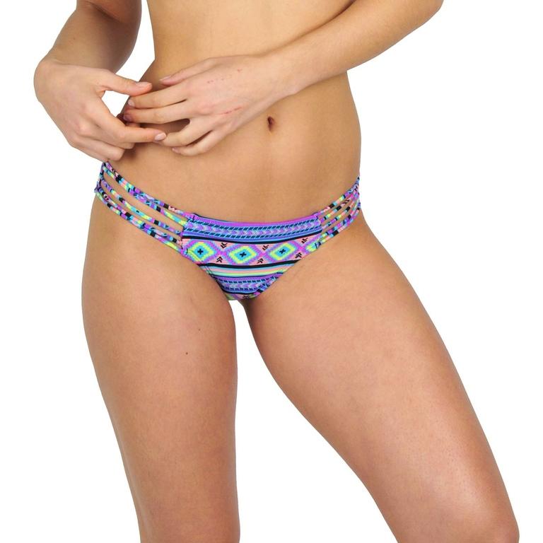 Ma-culotte-Itsy-Bikini-Ethnique-multicolore-monpetitbikini-MIB2-16