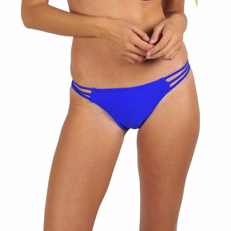 Mon-Mini-Itsy-Bikini-tanga-bleu-roi-monpetitbikini-MMIB-13