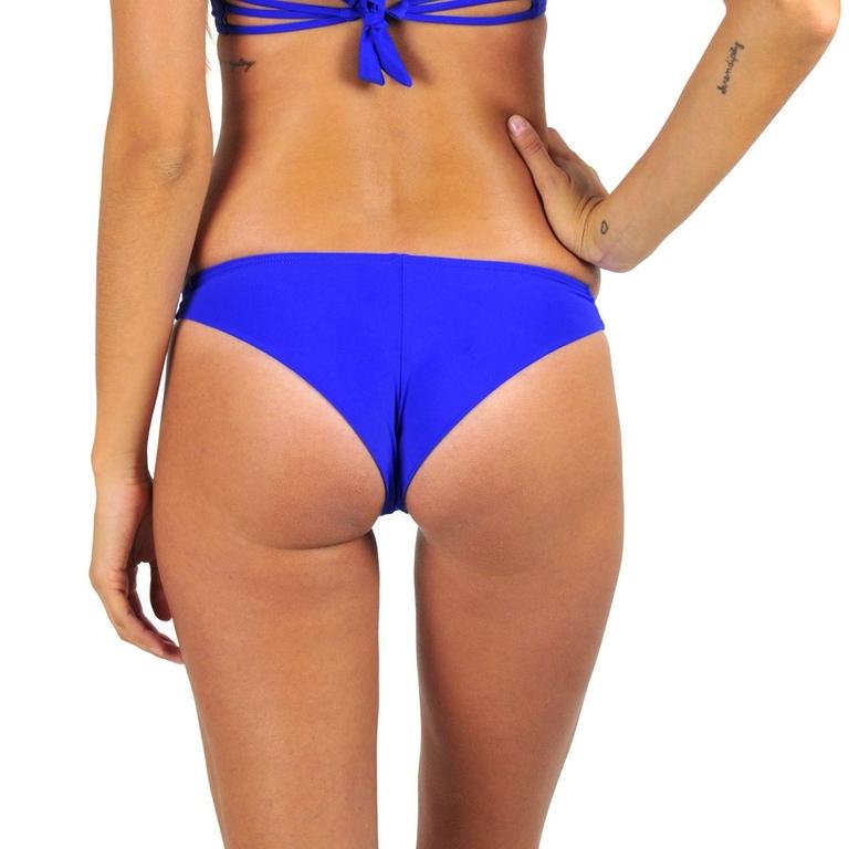 Mon-Mini-Itsy-Bikini-tanga-bleu-roi-dos-monpetitbikini-MMIB-13