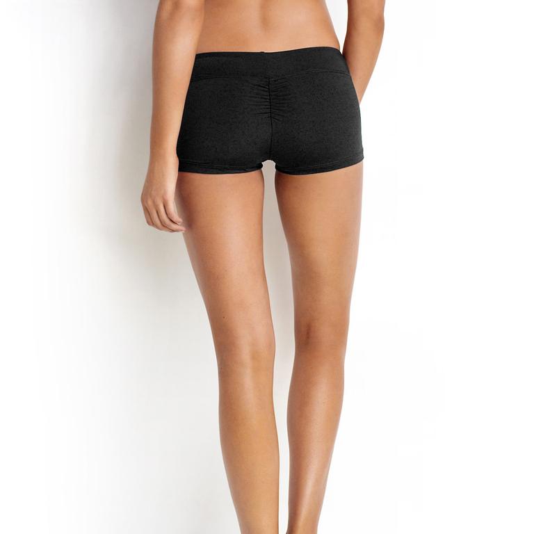 culotte_maillot-dos_active_seafolly_40414-058-black