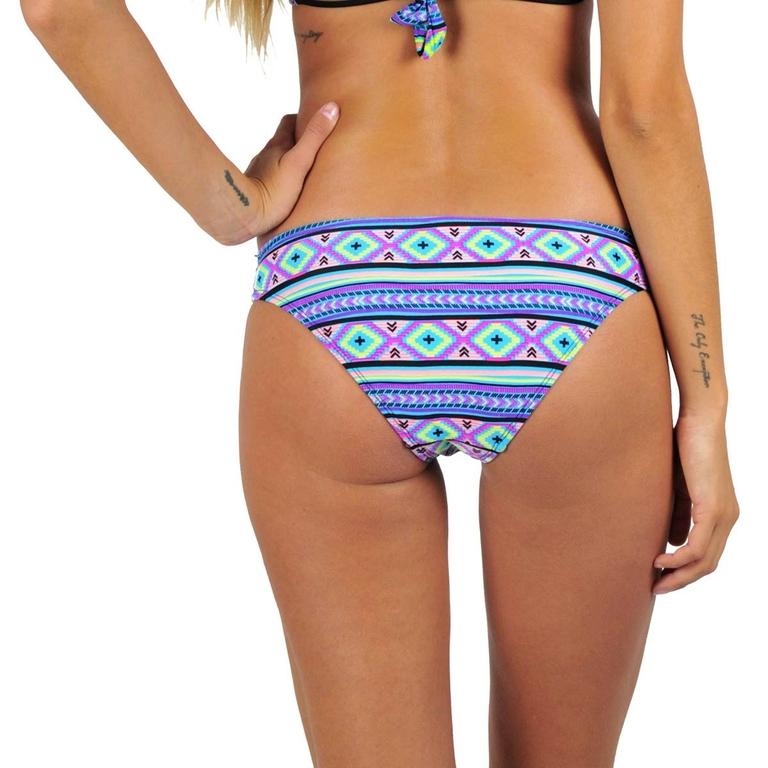 Mon-Mini-Itsy-Bikini-tanga-ethnique-multicolore-dos-monpetitbikini-MMIB-16-