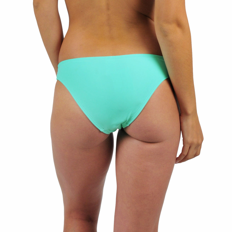 Ma-culotte-Itsy-Bikini-vert-émeraude-dos-monpetitbikini-MIB-08