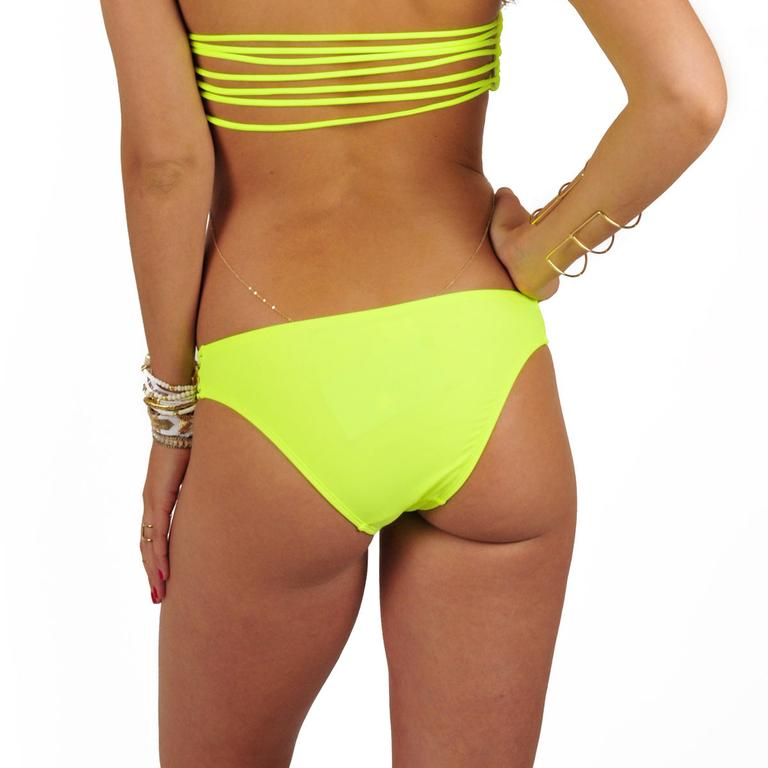 Ma-culotte-Itsy-Bikini-jaune-fluo-dos-monpetitbikini-MIB-06