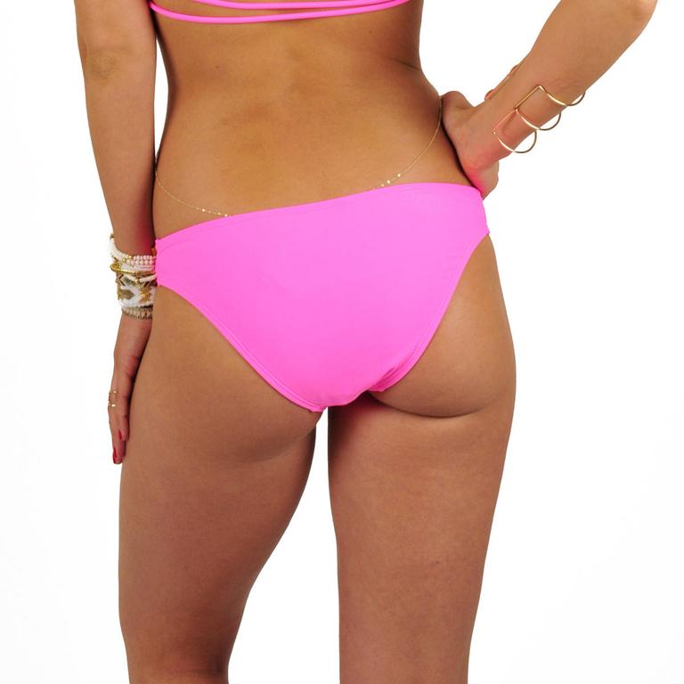 Ma-culotte-Itsy-Bikini-rose-dos-monpetitbikini-MIB-03