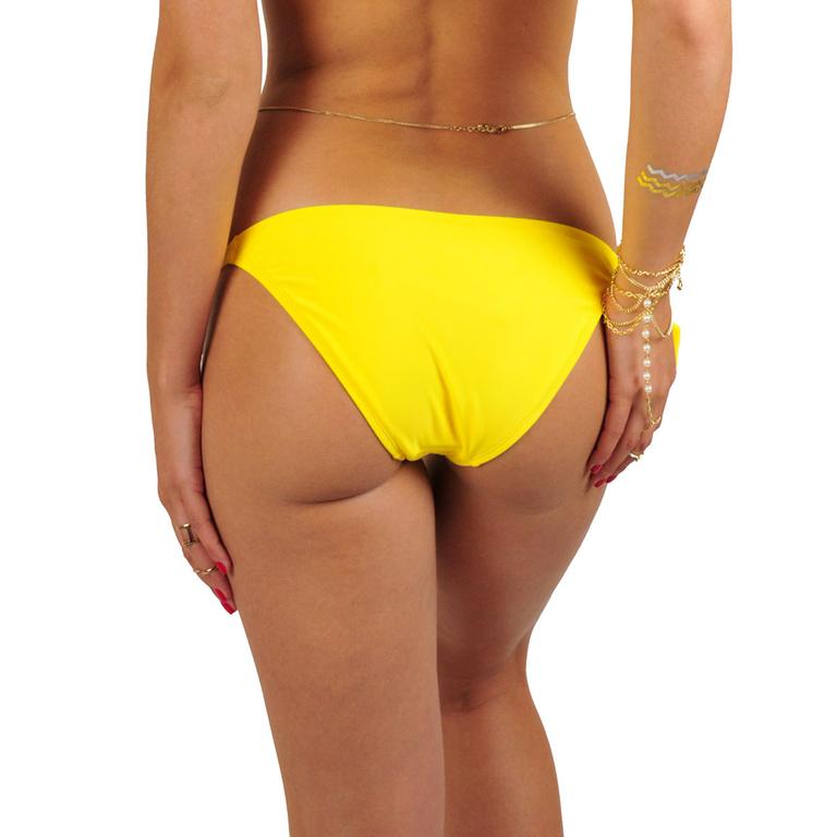 Mon-Weenie-Bikini-culotte-jaune-à-noeuds-dos-monpetitbikini-MWB-07