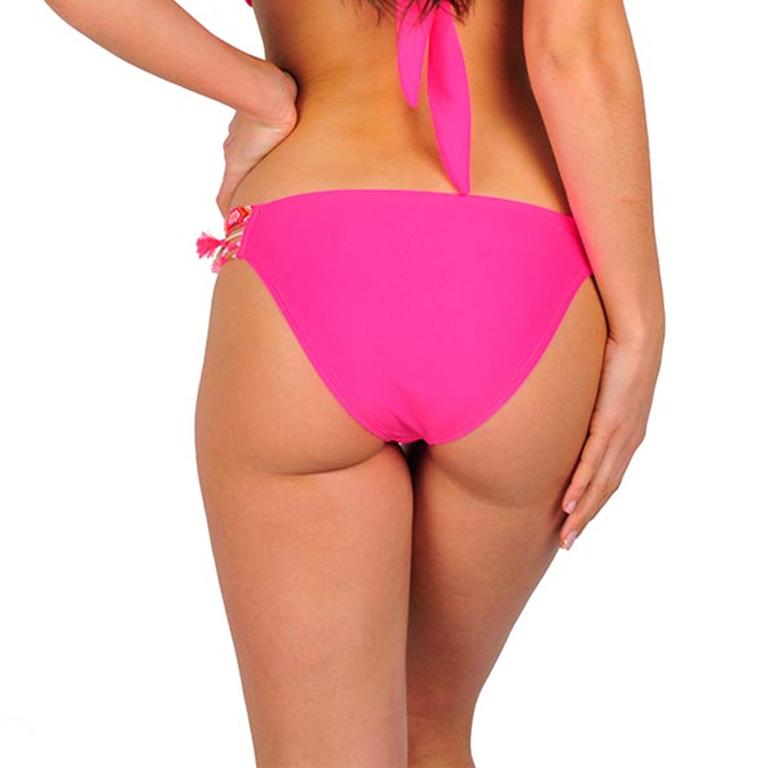 culotte_maillot-dos_uniswim-rose_amenapih_e17uniswimrose-bas