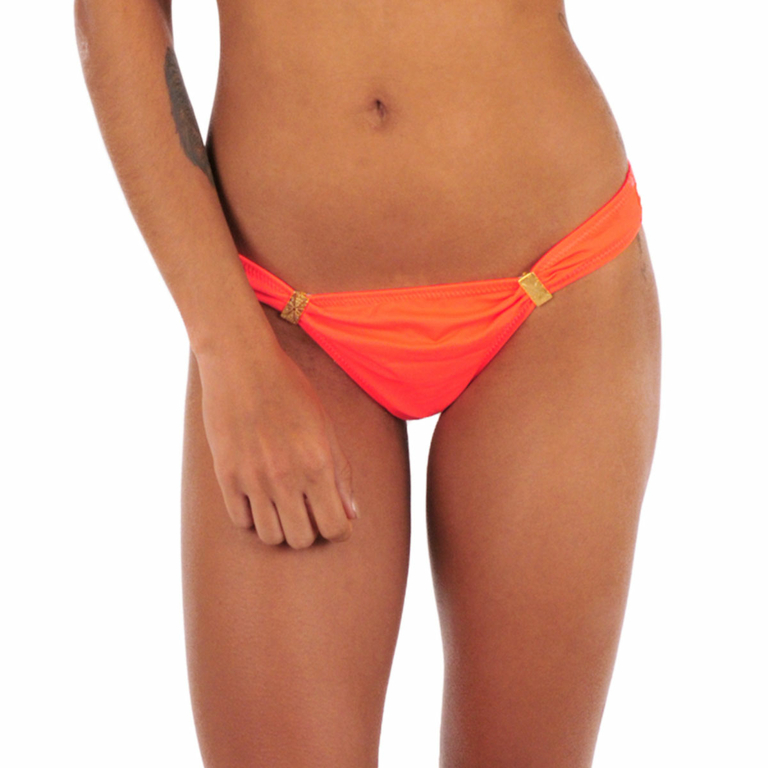 Maillot-de-bain-culotte-orange-fluo-Color-Mix-phax-BF16350023-821