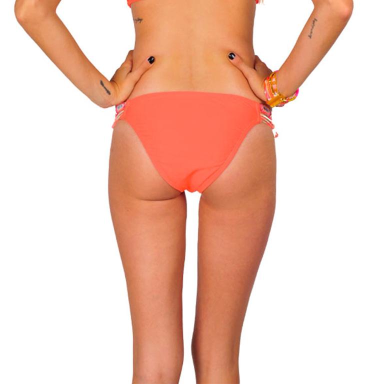 culotte_maillot-dos_abby-corail_amenapih_hipanema-bas-abby-coral
