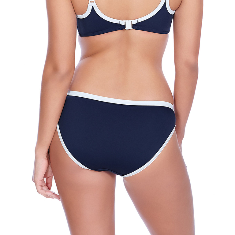 culotte_maillot-dos_navy_freya-as3857mar