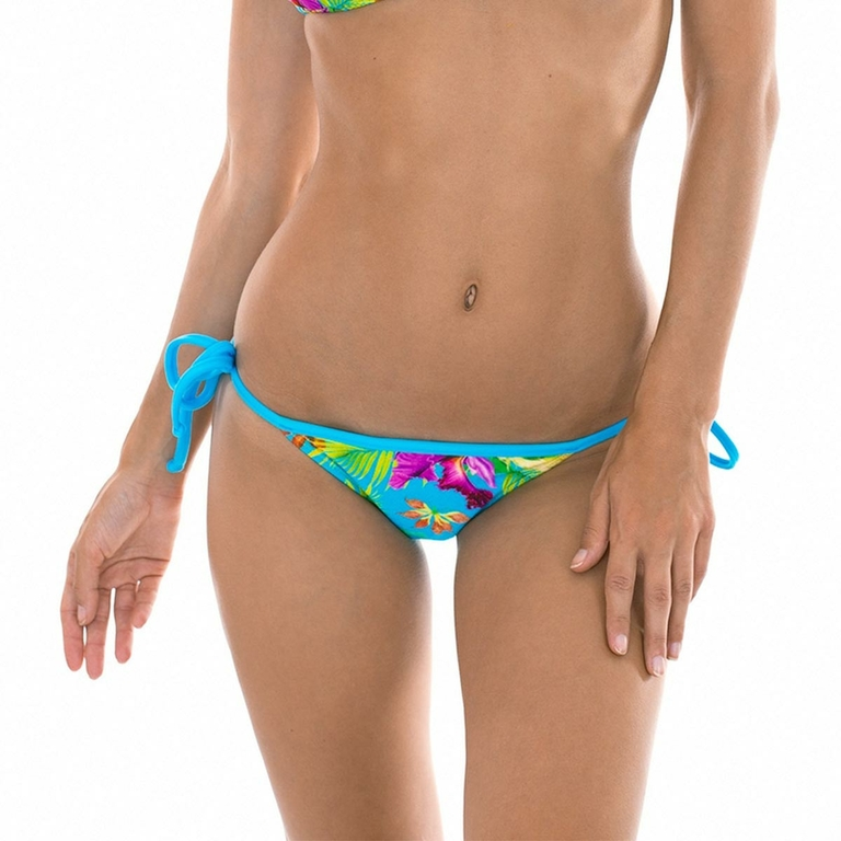 Maillot-de-bain-brésilien-triangle-multicolore-Tropical-riodesol-TROPICAL-BLUE-TRIANGULO-BOTTOM
