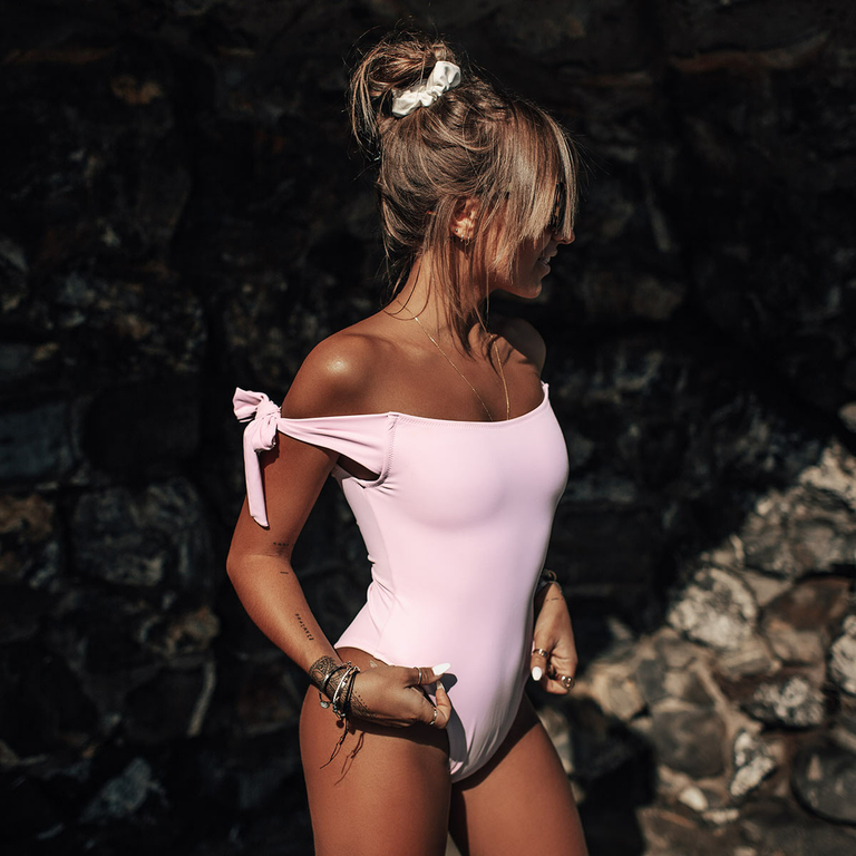 maillot-de-bain-à-nouer-rose-1-pièce-noholita_EDEN-1P