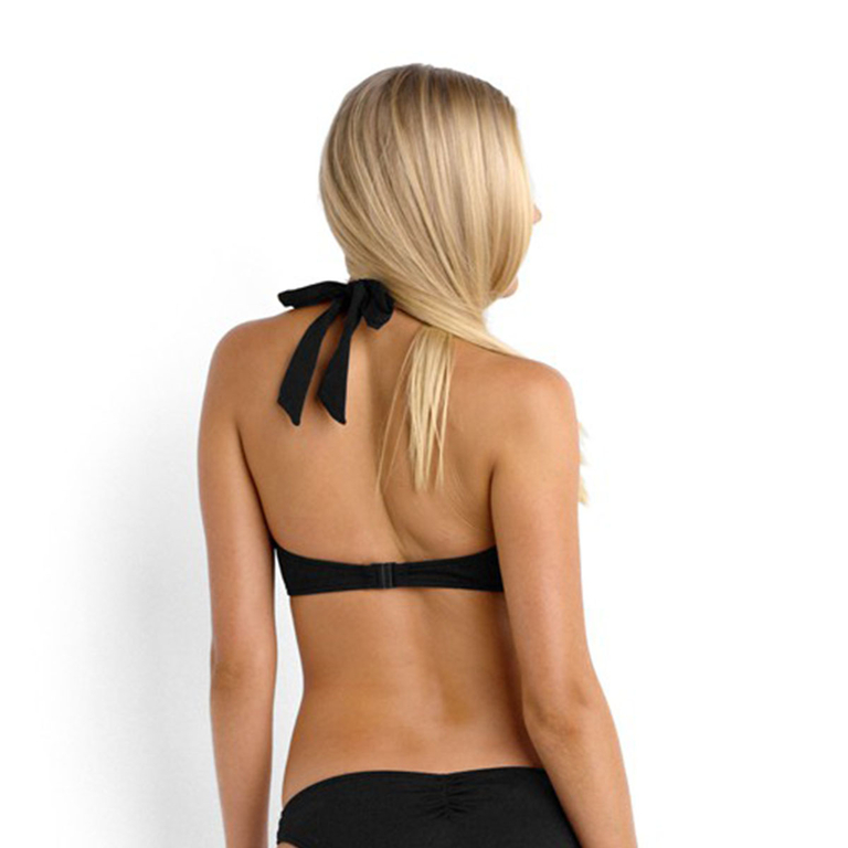 haut_maillot-dos_seafolly_30557-065-black