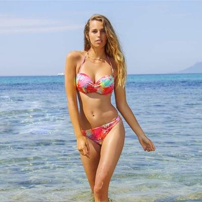 Monpetitbikini_Mon-Teenie-Bikini-&-Mon-Petit-Bikini-exotique_32,99