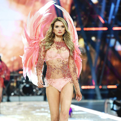 défilé-victoria-secret-paris-2016