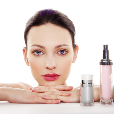 Soins-beauté-pour-la-peau-winter-beauty-tips