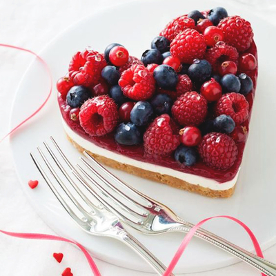 St-Valentin-fruits-rouges-tarte