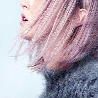 Pastel-Hair-Colorista-Loreal