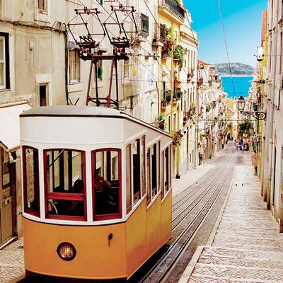 Lisbonne-Top-Destination-weekend-soleil