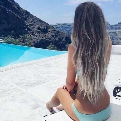 cheveux-pastel