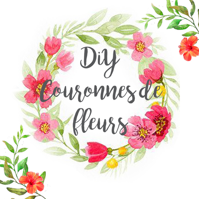 photo-diy-couronne