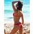 maillot-de-bain-2-pièces-rouge-sexy_EMILIA-dos