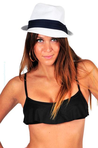 banana-moon-2014-hunter-hatsy-blanc-face-chapeau-borsalino-panama-accessoire-de-plage-0345941001382625098