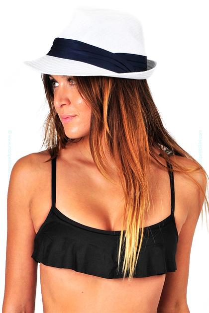banana-moon-2014-hunter-hatsy-blanc-cote-chapeau-borsalino-panama-accessoire-de-plage-0548808001382625101
